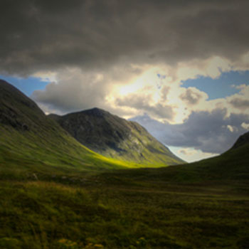 Outlander-Location-Tour