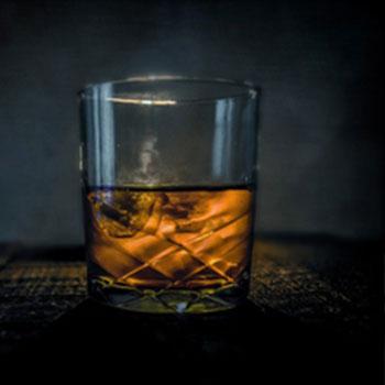 Whisky-Tours-&-Tasting