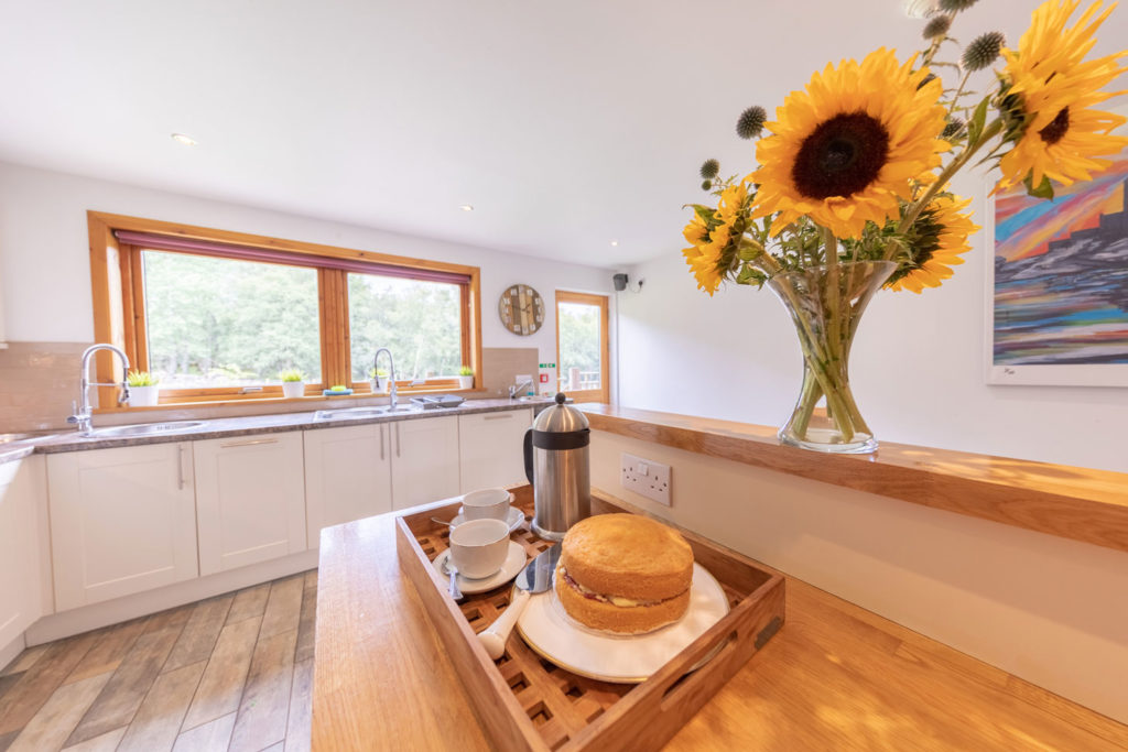 Kitchen-BigHusky_Luxury-Lodge-Aviemore-86